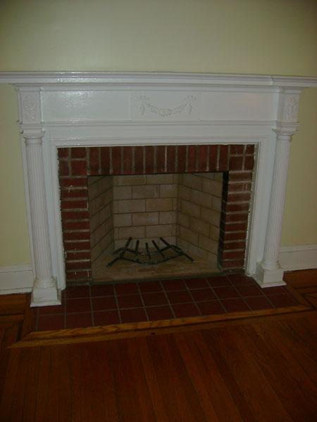 rebuild fireplace. fireplace repair and replacing Fireplace Repair Rebuilding