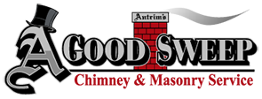 Antrim's A Good Sweep Chimney and Masonry Service
