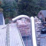 Historic Chimney Reline