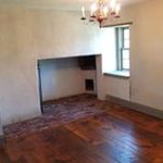 Chester PA Fireplace Renovation Example